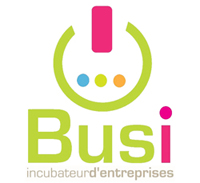 Busi transparent_web