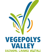logo-vegepolys-valley